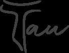 Hotel Tau